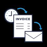 Familius Author Invoice