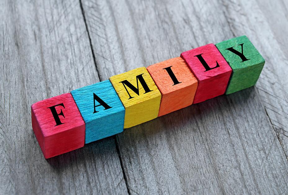 Familius Our Mission 3