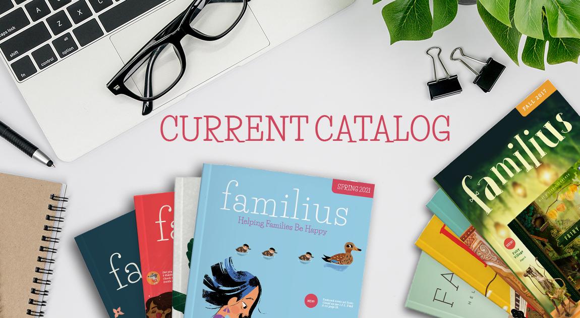 Familius Catalog
