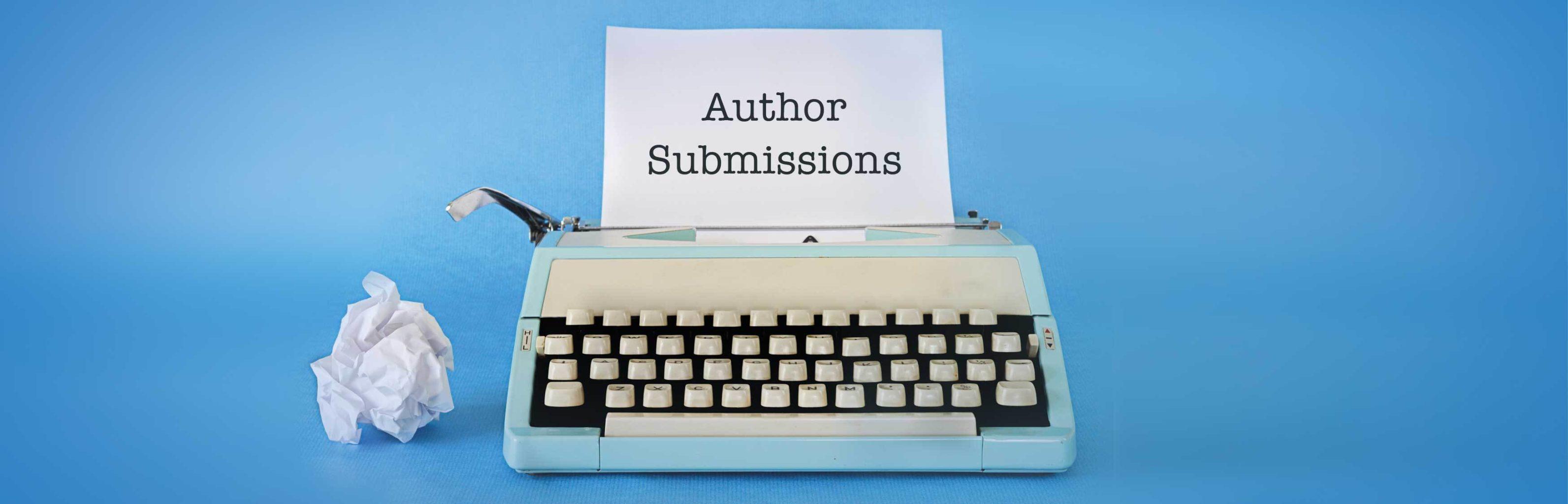 Familius - Author Submissions
