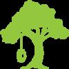 familius-icon-green