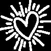 lft-heart-icon